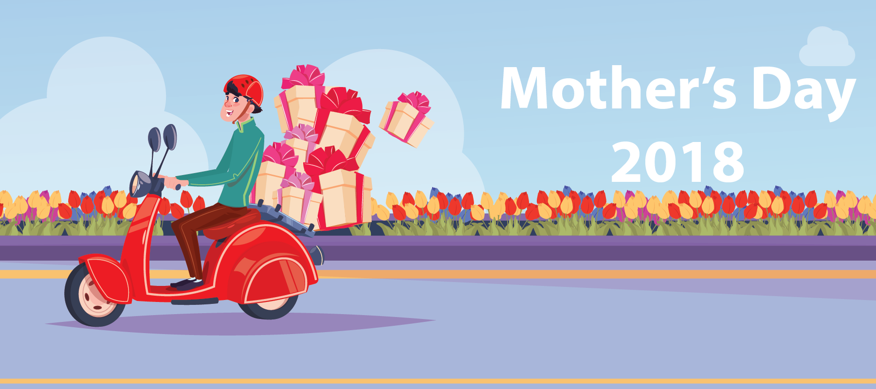 Mothers-day-23-billion-dollars