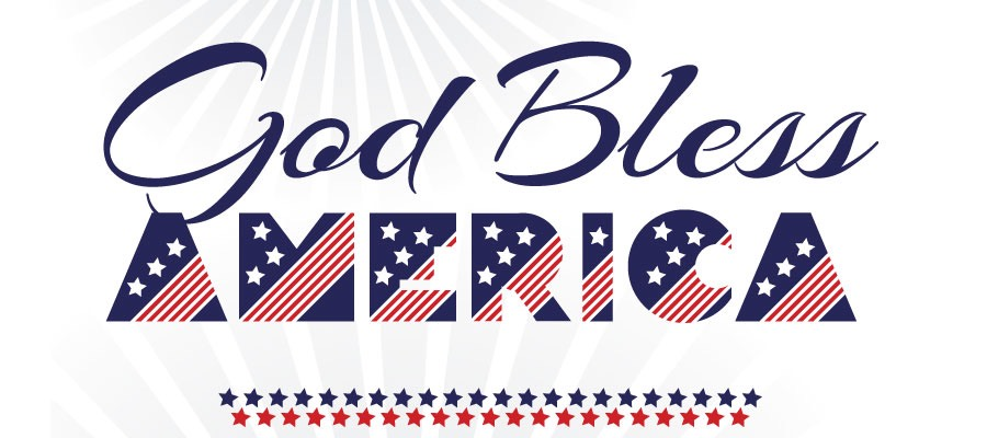 God-Bless-America-From-EasyCheck